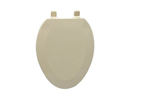 beige toilet seat cover trimmer beige hygenic plastic toilet seat for elongated