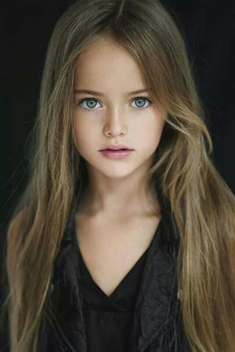 kristina pimenova model 9 years old girl kristina pimenova 9 years old i n s p i r e d pint