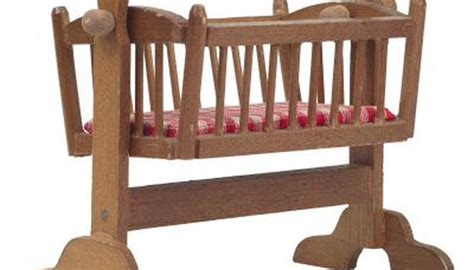 crib vs mini crib mini crib vs standard crib how to