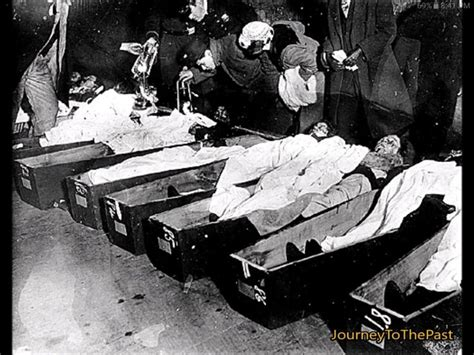 titanic boat deaths 1337 best titanic images on pinterest titanic history