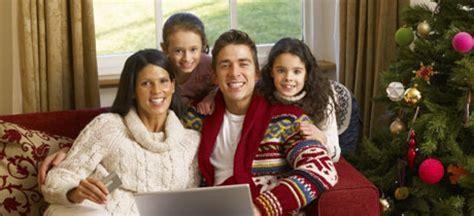 imagenes navideñas familia el significado de la navidad en la familia