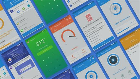 360 mobile security app 360 mobile security limited android apps on play