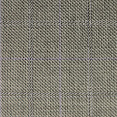 suit pattern types which are the most common men s suit patterns