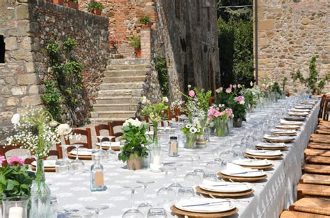 wedding tuscany wedding in tuscany enchanted wine country hamlet