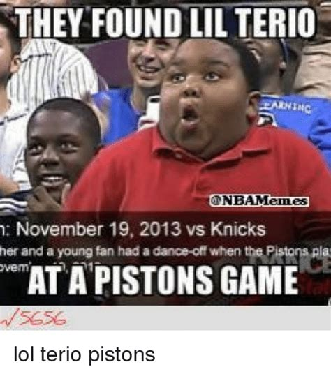 Terio Memes - funny terio memes of 2016 on sizzle funny