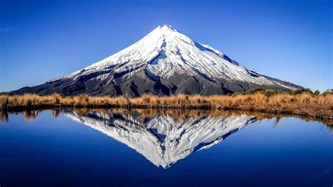 new zealand pullman hotel country guide new zealand