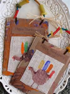 diy crafts for thanksgiving top 32 easy diy thanksgiving crafts kids can make