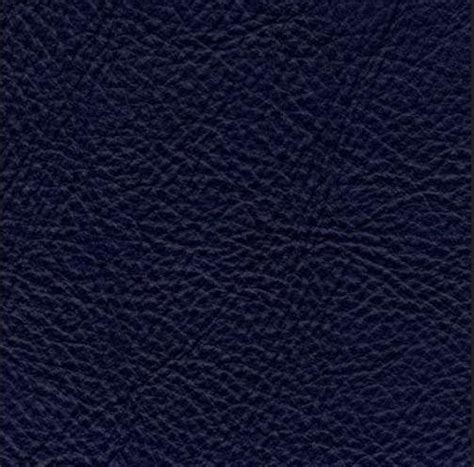 Blue Leather Blue Leather Texture Downloads 3d Textures 3ds