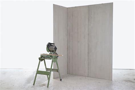 wandpaneele beton dade design wandpaneele k 252 chenfronten