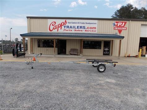 used boat trailers eastern nc home capps trailers raleigh nc trailer dealer