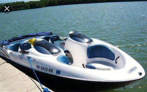 yamaha boat mechanic jet boat yamaha seadoo mechanic service for sale in miami
