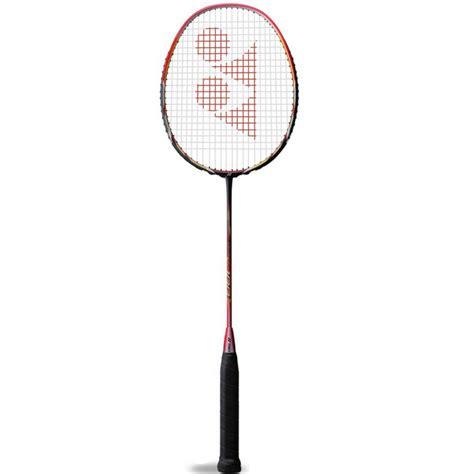 Raket Rs Iso 8150 Tour yonex badminton racket nanoray 100