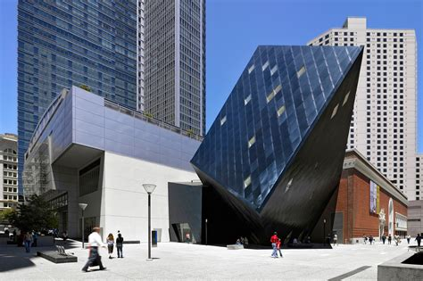 san francisco contemporary museum map best san francisco museums including sfmoma and the de