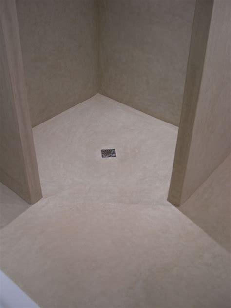 agréable Salle De Bain A L Italienne #3: jpg_Fontainebleau_TAHIRI_1-2.jpg