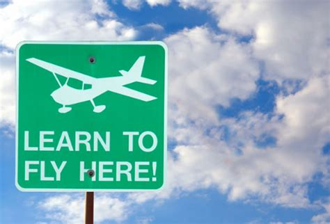 Mba Programs In Lagos by Aviation Schools In Lagos Nigeria The Best 5