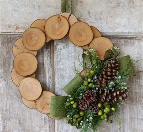 crafts to decorate your home christmas unobtrusively decorate your home craft ideas