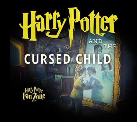 Ori Harry Potter And The Cursed Child Part One And Two Playscript harry potter and cursed child a new harry potter story harry potter fan zone