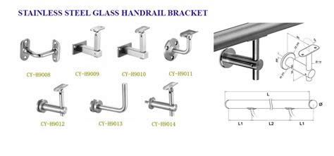 banister parts stainless steel railings stair railing shivam railing