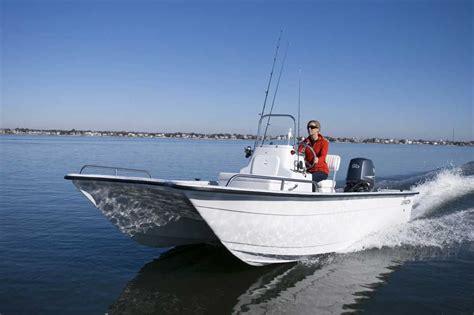 small catamaran fishing boats world cat offshore power catamarans ccfishingboats