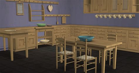 file kitchen cabinet display in 2009 jpg wikipedia buggy s retreat shakerlicious kitchen up to date