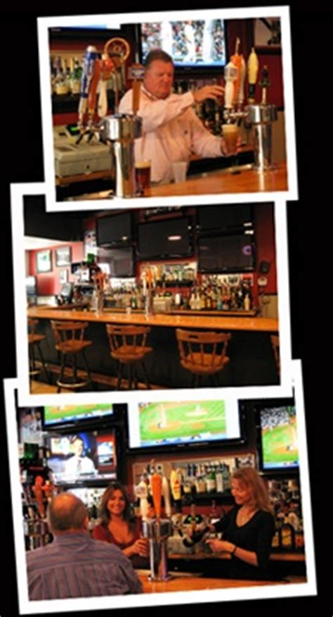 Lasting Room Haverhill Ma by 17 Best Images About Downtown Haverhill Ma Restaurants Bars On The Area