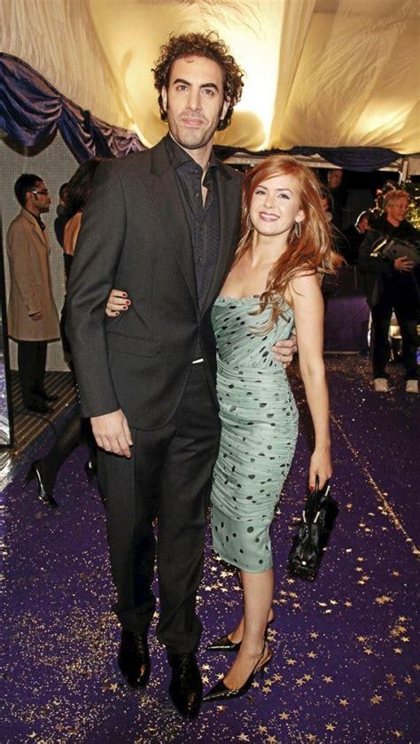 couples de stars les plus mal assortis des couples photos les couples de stars fusionnels mais si mal
