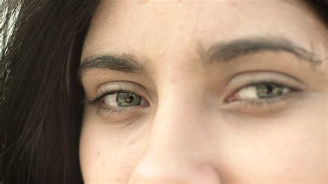 permanently change eye color changing eye color permanently to green brightocular