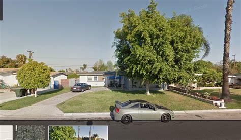 oc housing blog orange county dr housing bubble blog autos post