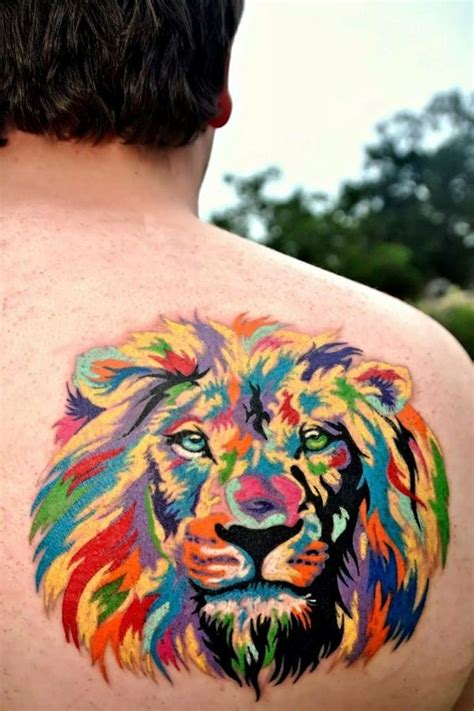 watercolor tattoo austin 50 designs and ideas for and