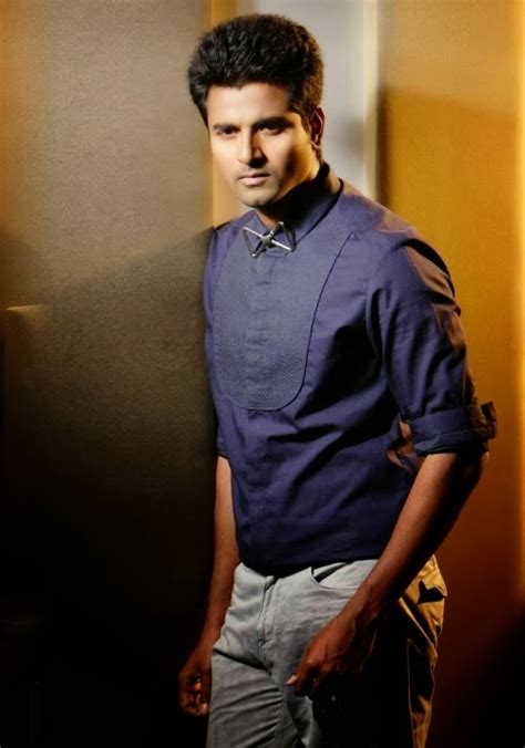 sivakarthikeyan latest photo sivakarthikeyan unseen photoshoot images search telugu