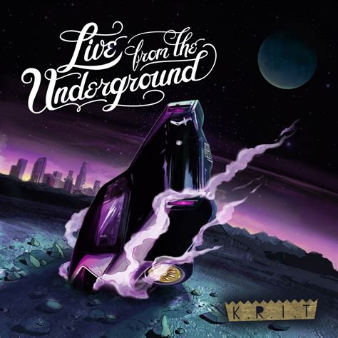 i bid live album review reviews big k r i t s quot live from the