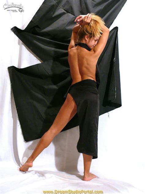 preteen hot models cinderella preteen models young russian teen models teen models