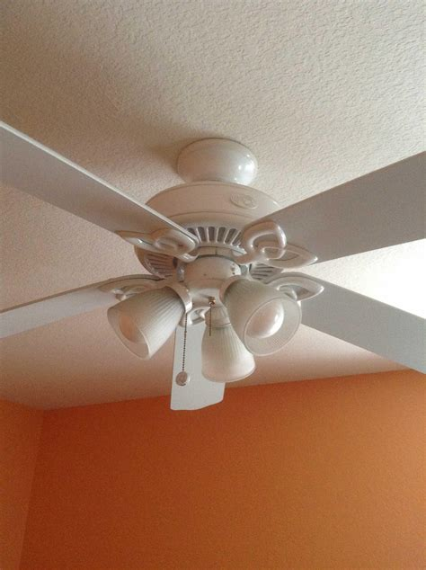 does home depot install ceiling fans need help to install a remote for my hton bay ceiling