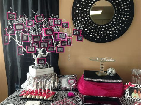 party themes for 50th birthday 50th birthday party ideas pinterest
