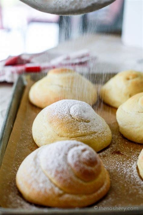 Squishy Original Morning Bread Promo Special mallorca bread soft sweet bread rolls the noshery