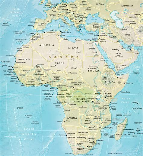 w x maps africa 100 us physical map learn us states capitals and