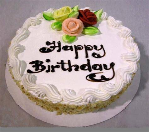 httporewaorgwp contentuploadshappy birthday cake pictures downloadjpeg cakes