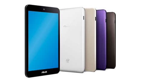 Tablet Asus Intel Inside shop for intel 174 tablets