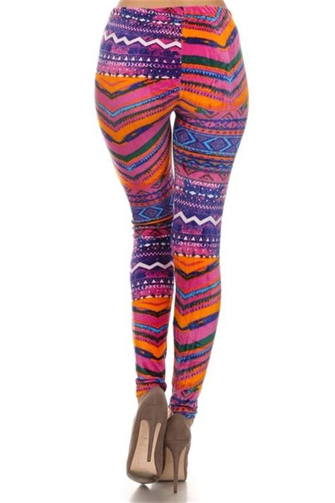 velour patterned leggings stretch velour printed leggings socks hosiery wholesale