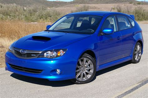 subaru sport 2008 2008 subaru impreza wrx related infomation specifications