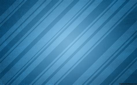 Superior High Quality Christmas Wrapping Paper #4: Wrapping-paper-Blue.jpg