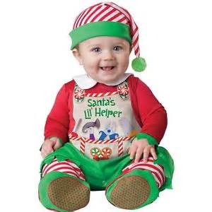 Christmas Elf Clothes Elf Costumes Elf » Home Design 2017