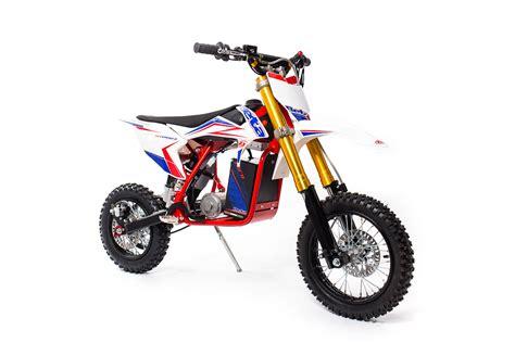 E Motorrad Kaufen by Gebrauchte Und Neue Beta Minicross E Motorr 228 Der Kaufen