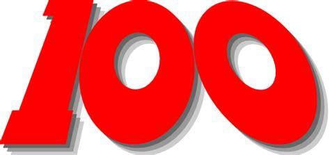imagenes de zanello up 100 teton tenkara 161 100