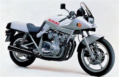 Suzuki Gsx600f Parts Suzuki Gsx1100s Katana Custom Parts