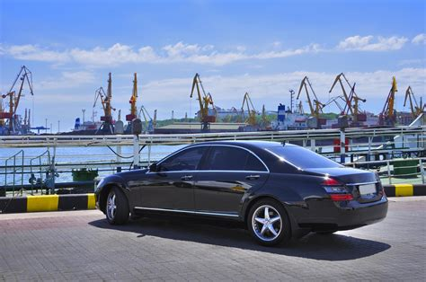 Airport Car Service by Acton To Logan Airport Car Service Boston Executive Limo