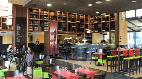 restaurant le grand comptoir 224 reims 51100 menu avis