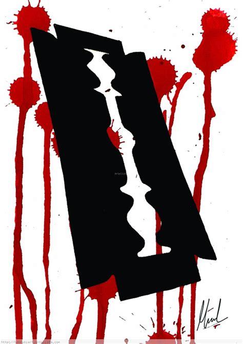 imagenes suicidas en blanco y negro suicidio david alvarez honrubia artelista com