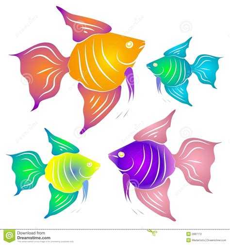 clipart pesci fish clip bass clipart panda free clipart images