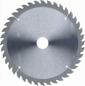 metal cutting blade for table saw desk woodworking plans free metal shed uk 10 x 8